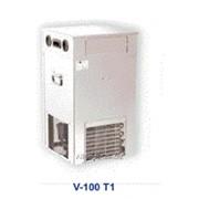 Оборудование охладительное специальное, тропические охладители V-100 T1 фото