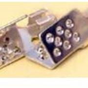 Электрический зажим HF фото