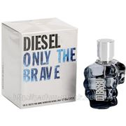 Diesel Only The Brave 125мл фото