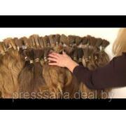 Снятие нарощенных волос. Быстро, Качественно фото