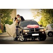 Прокат авто на свадьбу фото