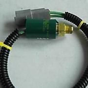 Датчик высокого давления фреона Термо кинг Spectrum/SL/SMX/SBIII 41-3669 фото