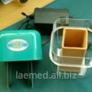 Бытовой электроактиватор воды АП-1. Исп.01 фото