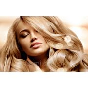 Био-ламинирование волос от итальянского бренда Revivre Italia SPA! фото