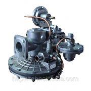 Регулятор давления газа РДГ50 фото
