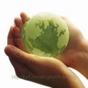 Оказание услуг по экологии фото