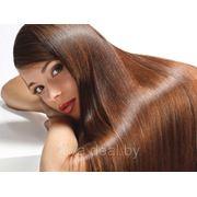 Восстановление тонких и редеющих волос препаратами Nioxin (США) фото