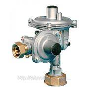 Регулятор давления газа Tartarini R/25 фото