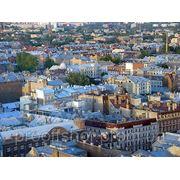 Европейские компании в Латвии фото