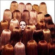 Окраска волос фото