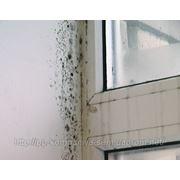 Ставя окна, не забудь про вентиляцию фото