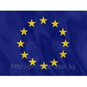 Поставка товаров из стран Евросоюза под заказ фото