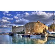 Готовые компании на Кипре фото