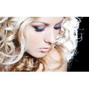 Термолечение волос фото