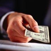 Поиск инвестора для вашего инвестиционного проекта фото