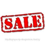 Постановка системы продаж, дилерских сетей, Tele Sales, Call Center фото