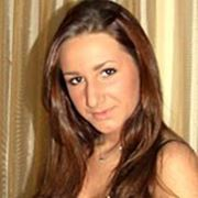 Биоламинирование в Бресте фото