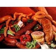Технические условия на продукты питания (пищевые продукты) фото