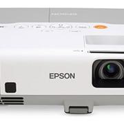 Проектор Epson EB-905 фото
