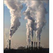 Охрана атмосферного воздуха фото