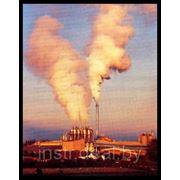 Акт инвентаризации выбросов загрязняющих веществ в атмосферный воздух фото