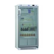 Холодильник фармацевтический Позис ХФ-250-3 (дверь тон. стекло) фото