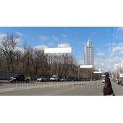 Троллы на ул. Соломенская фото