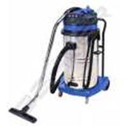 Monstro 80M-3 - Профессиональные пылесосы профессиональное уборочное оборудование для крупномасштабных помещений. Электропылесосы промышленные. Купить фото