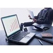 Бизнес план, бизнес план предприятия, бизнес план производства, план реконструкции предприятия. фото
