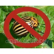 Технические условия на средства защиты растений фото