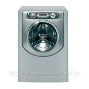 Ремонт стиральных машин ARISTON фото