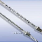 Термометр ТН-7 (0+360С) фото
