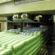 Салфеточный станок Lyish фото