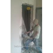 Разрушение (слом) стен. Качественно и недорого, Алматы фото