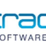 PDF-Tools 4 Single User License (Tracker Software) фото
