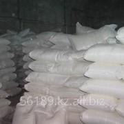 Мука высшего сорта на экспорт из Казахстана фото