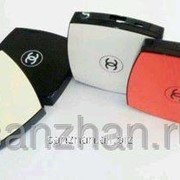 Аккумулятор Power Bank Chanel с Зеркалом на 5000Am 86772 фото
