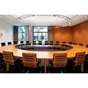 Составление протоколов собраний акционеров (участников). Корпоративное право. фото