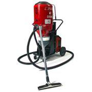 Промышленные пылесосы ERMATOR T3500 фото