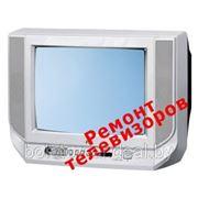 Ремонт телевизоров на дому в минске фото