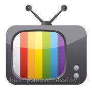 Ремонт телевизоров гомель фото