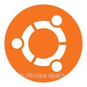 Внедрение linux-решений; фото