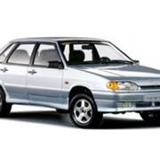 Автомобиль ВАЗ 2115 фото