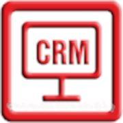 Monitor CRM - CRM-система фото
