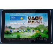 Разблокировка Разлочка Unlock Huawei MediaPad 10 FHD от ЛАЙФ:). фото