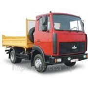 Автомобили МАЗ-457043-320, 322 фото