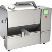 Фаршемешалка вакуумная FMZ-500V фото
