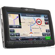 Ремонт навигаторов и других GPS-устройств фото