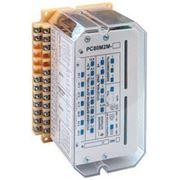 Двухфазное реле максимального тока микропроцессорное для схем с дешунтированием, ЛЗШ, со встроенным блинкером РС80М2М-11, РС80М2М-12, РС80М2М-13 фото