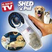 Машинка для стрижки животных SHED PAL фото